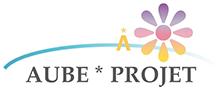 【神戸・大阪】人が辞めていく会社を人が集まる会社に*コーチングオフィスAUBE*PROJET