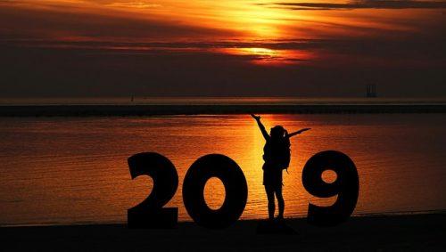 new-year-3357193_640